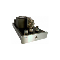 Cary Audio CAD 805