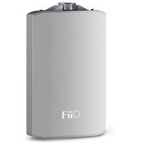 FiiO A3 silver