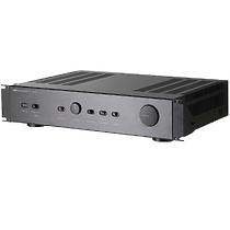 B&W SA 1000 MK2