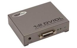 Gefen EXT-DVI-142DLN