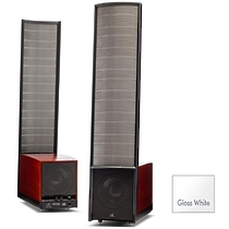 Martin Logan Expression ESL 13A Gloss White