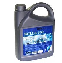 Involight BULLA-500