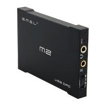 SMSL M2 black от официального дилера