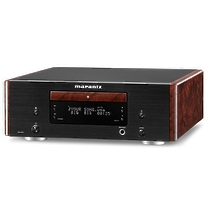 Marantz HD-CD1 black от официального дилера