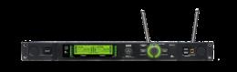 AKG DSR800 BD1