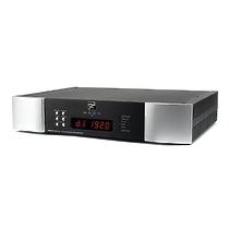 Sim Audio Moon NEO 380D DSD black/silver