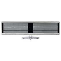 Final Sound Model 100i CP silver/black