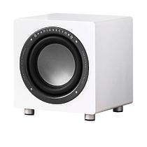 Audiovector QR Sub White Silk в Москве