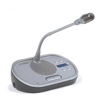 Bosch DCN-DISCS-D (F01U009515)