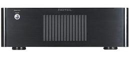 Rotel RMB-1575 black