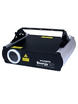 KAM Laserscan ENERGY SD1