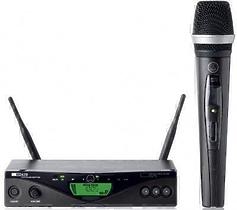AKG WMS470 VOCAL SET C5 BD7 (500-531)
