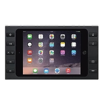 IPort SURFACE MOUNT BEZEL BLACK WITH 10 UTTONS (For iPad Mini 4) в Москве