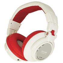 Fischer Audio FA-005 white