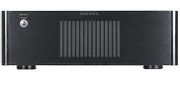 Rotel RMB-1506 black