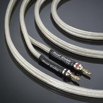 Real Cable Vendome 3.0m
