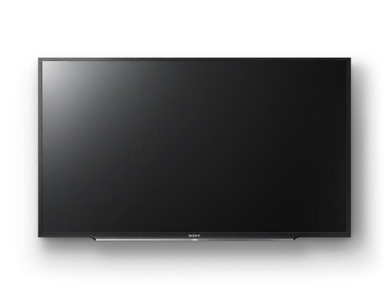Sony KDL-48WD653 #4 в «HiFiRussia»