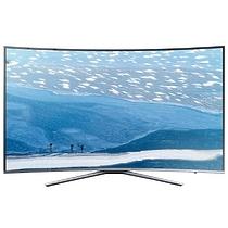 Samsung UE-43KU6500