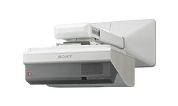 Sony VPL-SW630 от официального дилера