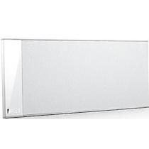 KEF T101c white