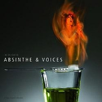 In-Akustik CD Absinthe & Voices