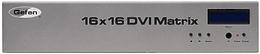Gefen EXT-DVI-16416