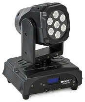Involight LED MH200