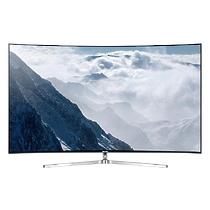 Samsung UE-49KS9000