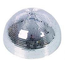 Eurolite Half mirror ball 40 cm (полусфера)