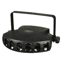 Acme LED-410 IncredibLED