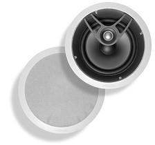 Polk Audio SC-80 IPR white