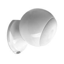 Cabasse Eole 3 Satellite Glossy white