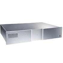 Isotek Sigmas EVO3 silver
