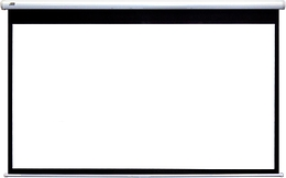 Classic Solution Classic Lyra (4:3) 206x159 (E 200x150/3 MW-M8/W) от официального дилера