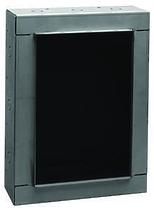 CMRQ108BBI монтажный короб