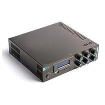 CVGaudio Rebox-T12 v.2