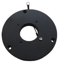 Michell Engineering Armplate Rega black