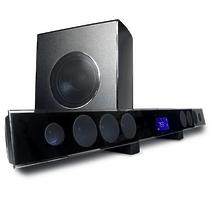 Current Audio SB80