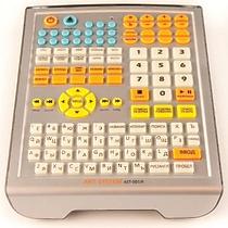 Art-System расширенный пульт дистанционного управления для AST-1700