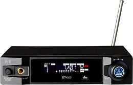 AKG SST4500 BD4
