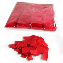 MLB RED Confetti FP 50x20mm 1 kg в Москве