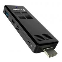 IconBit Stick Smart TV