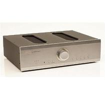 Musical Fidelity PRIMO silver