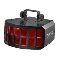 Acme LED-3082 RGB Fury
