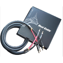 Real Cable Chambord speaker 2.0m