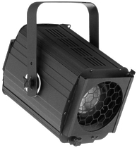 Imlight ACCENT 1200 PC G22
