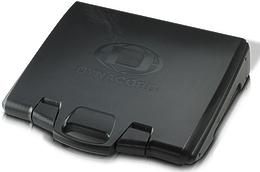Dynacord LID-1600