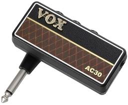 Vox AP2-AC AMPLUG 2 AC-30 в Москве