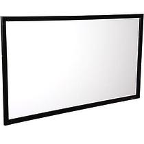 Draper Clarion HDTV (9:16) 338/133 165*295 MS1000X Grey Vel-Tex