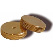Real Cable CPUNI gold от официального дилера